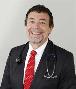 Boyd Lyles, Jr., M.D., Dallas, Texas